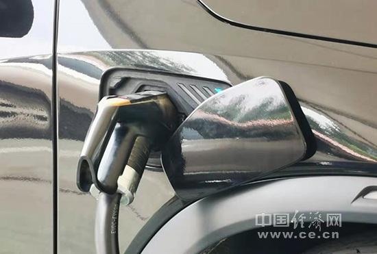 什么原因导致新能源二手车市场几乎无人问津?