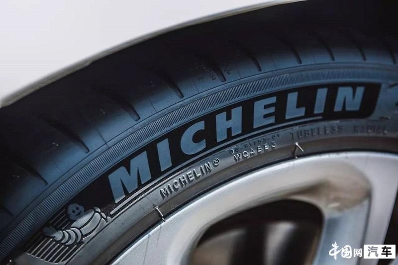 米其林宣布暂时关闭西班牙、法国和意大利的工厂