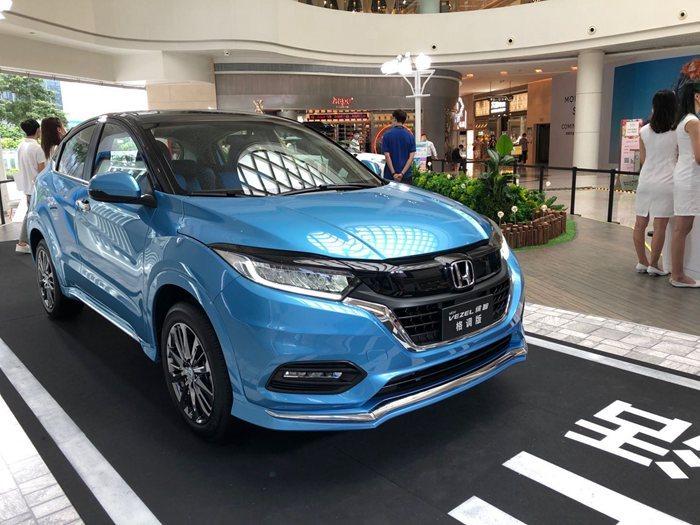 车市半年考:商用车领涨 新能源汽车下滑幅度大-汽车-中工网